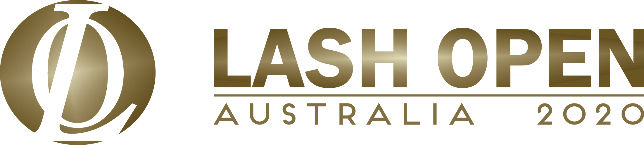 Australia Lash Open Gold Coast 2020