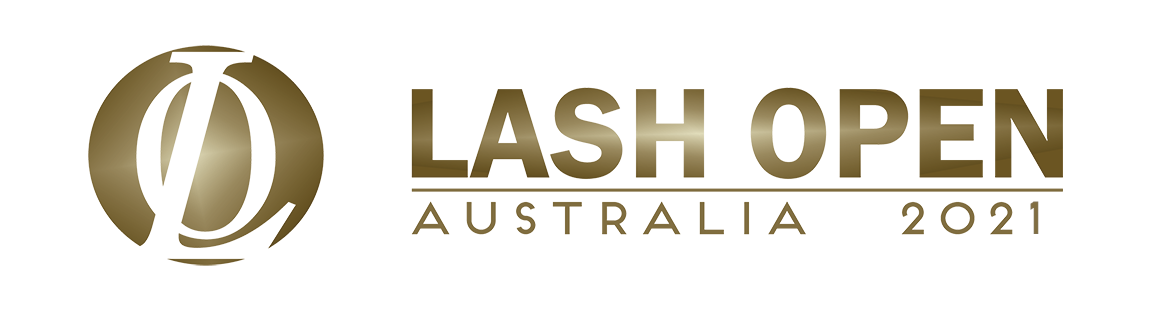 The Australian Lash Open Gold Coast 2021